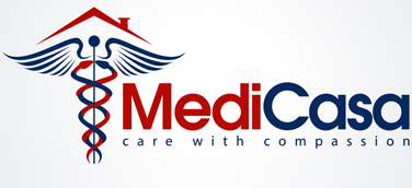 MediCasa Care With Compassion
