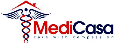 Medicasa Blog